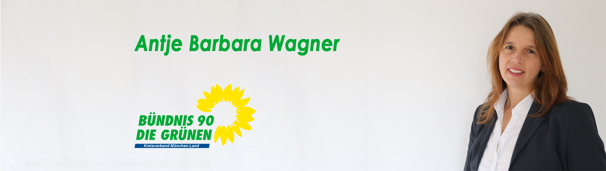 Antje Wagner
