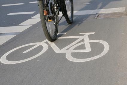 Sachstandsbericht – Radwegekonzept und Sicherheitsaudit